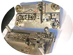 samm-macchinari-stampaggio
